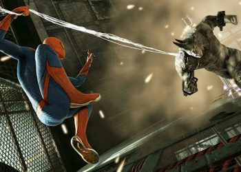 Amazing-Spider-Man-Gameplay-1
