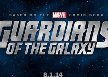 guardians-of-the-galaxy-casting-rumors-galore