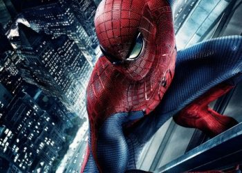 the-amazing-spider-man-2012-wallpaper-646x3251