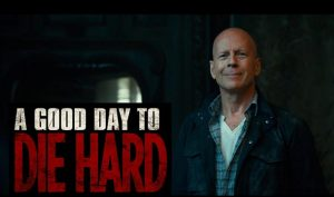 A-Good-Day-to-Die-Hard-2013