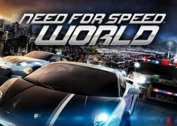 Need-For-Speed-World-Hack-Trainer-620x350