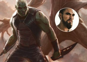 jason-momoa-in-the-mix-for-drax-the-destroyer