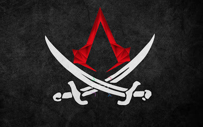 AssassinsCreed4BlackFlag