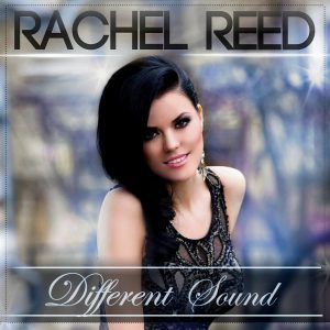 Rachel Reed - Different Sound