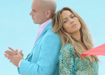 jennifer-lopez-feat-pitbull-live-it-up