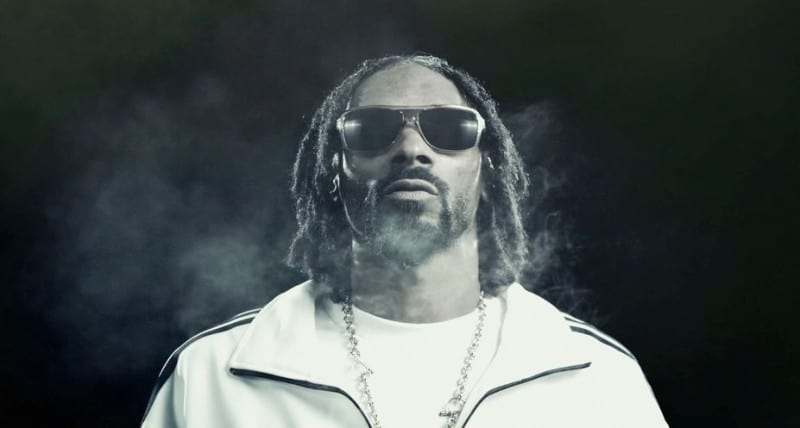 snoop-lion-ashtrays-and-heartbreaks-