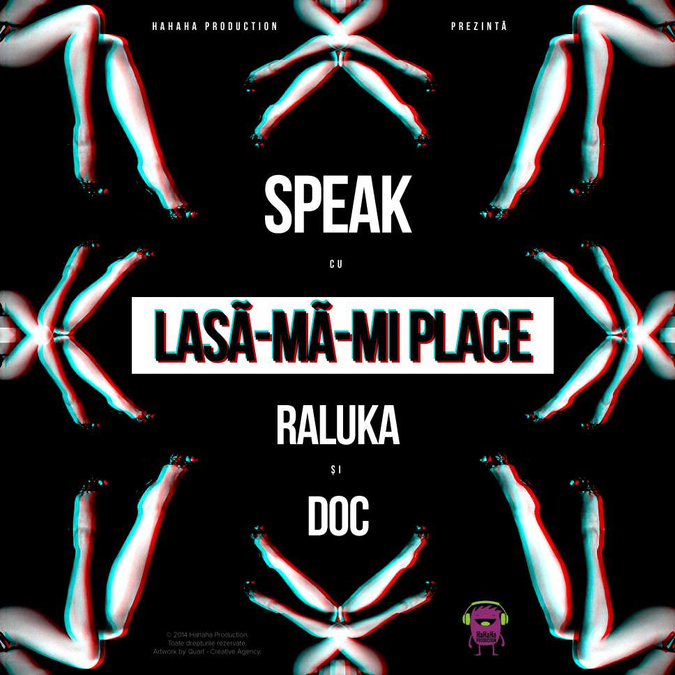 Speak-Lasa-ma-mi-place